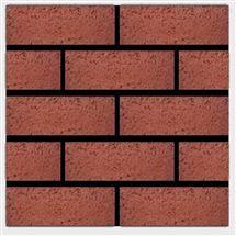 MCM软瓷砖 柔性劈开砖