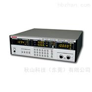 日本ae-mic用于超高速芯片电阻检测AE-162D