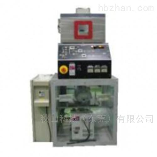 日本ehc小型液晶注塑机ECM02TYPE