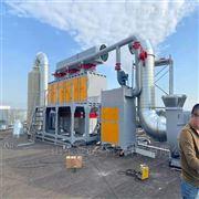 rco催化燃烧装置供应