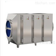 UV光氧催化设备的型号