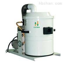 HJ-033于精密行業的工業吸塵器