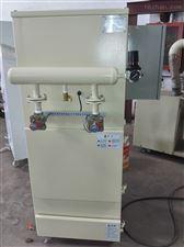 HJ系列抽屜型單機工業集塵機