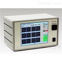 UMS-8000系列日本actuni非破坏性多通道异种材料鉴别器