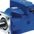 A A4VSO 250 DR /30R-PPB13力士乐REXROTH变量泵R910974769结构特点