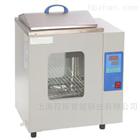 电热恒温水槽测试仪