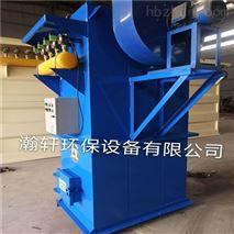 布袋除尘器生产制售单机脉冲除尘设备