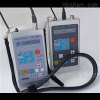 SP-3288/SP-3290日本spotron普通电阻焊接用电流表
