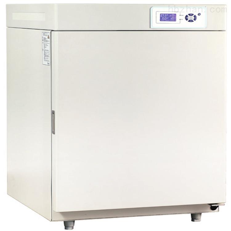 UV二氧化碳培养试验箱