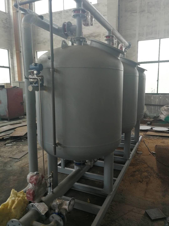 安徽淮北碳钢过滤器工业过滤器