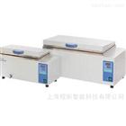 三孔電熱恒溫水槽設備