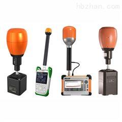 G100电磁辐射测量仪 射频辐射仪 选择 智俊信测