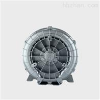 耐高溫環形高壓鼓風機