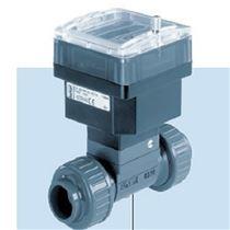 8020/8030/ SE30+S418778德國BURKERT8025渦輪流量計使用條件
