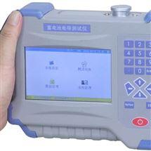 手持式蓄电池负载测试仪价格