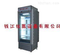 ZRX系列人工气候培养箱,ZGX系列智能光照培养箱