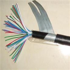 HYA23铜芯聚烯烃绝缘铝塑综合护套市内市话电缆