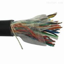 HYAT语音通信电缆HYAT语音通信电缆