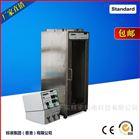 垂直燃燒實驗儀/織物阻燃檢測設備
