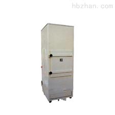 HJ-060單機除塵器