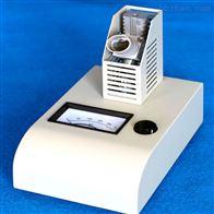 天津國銘RY-1熔點測試儀試劑、香料、染料