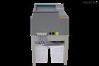 RJXP-ZD全自动工业洗片机每小时可洗200张底片