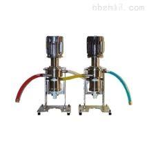 美国Hastellloy多功能离心分离萃取器