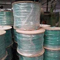 EIB电缆现货销售