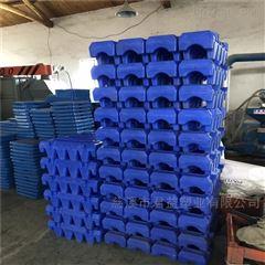 S型反硝化深床滤池、滤砖