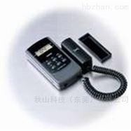 日本horiba手持式光泽度计IG-331