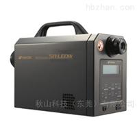 日本topcon-techno分光辐射计 SR-LEDW-5N