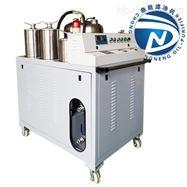 QJC-EH係列抗燃油精密過濾機