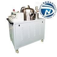 QJC-EH係列智能型抗燃油(EH油)真空濾油機