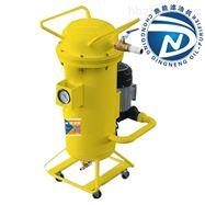 MA 系列便携式柴油净化过滤加油机