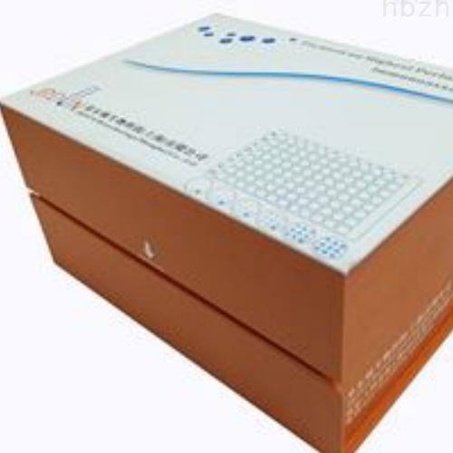 葡萄糖(Glu)测试盒检测