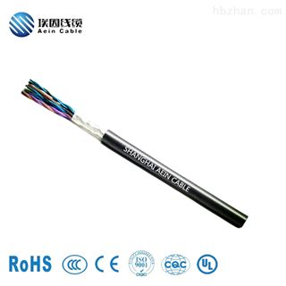 仪器仪表控制电缆