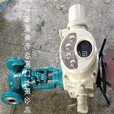 j941h-16c电动截止阀厂家