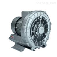 1500W旋涡式高压风机