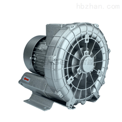 2RS  730  H37400W高压旋涡风机
