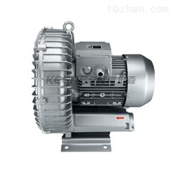 2RS  720  H475.5KW环形高压鼓风机