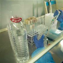 地表水質檢測中心