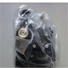 DSE3J-Z30/20N-E1K11Duplomatic电磁阀DS3-S10/11N-D24K1要点