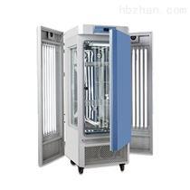 GHP-160恒溫光照培養箱