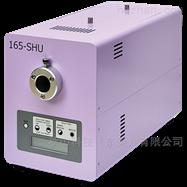 日本ccs紫外线固化的超高压汞灯光源165-SHU
