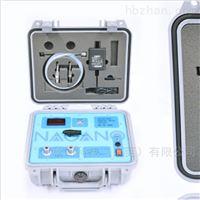 日本永野电机nagano便携式露点仪ND-SD