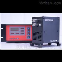 日本永野电机镜子冷却露点仪MIRRORCL-S