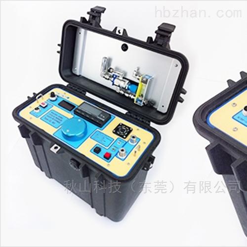 日本永野电机nagano便携式镜子冷却露点仪