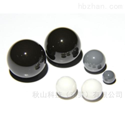 日本天松寺钢球AKS氮化硅球陶瓷钢球