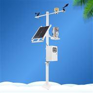 FT-NYQX农业种植园气象监测设备