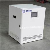 小型医疗污水处理设备加工定制